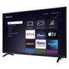 "Rca Rtru5027 50"" 4K Uhd Smart Roku Tv"