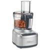 Cuisinart Fp-8 8 Cup Food Processor
