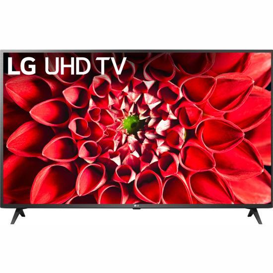 """Lg 50Un7000 50"""" 4K Uhd Hdr Smart Led Tv"""