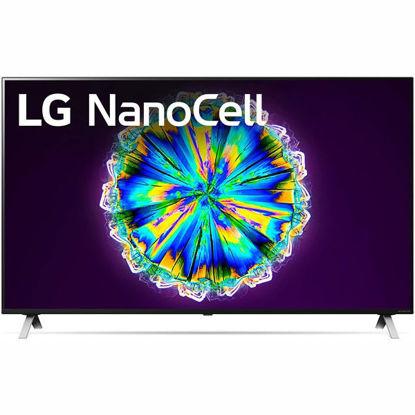 "Lg 65Nano85 65"" 4K Nanocell Uhd Hdr Smart Tv"