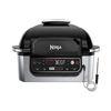 Ninja Lg450 Foodi Smart Indoor Grill