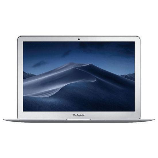 "Macbook Air Mqd32ll ""B"" C.I5 1.8+ Dc 8Gb/128Gb/13.3"" (2017)"