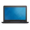 """Dell 11-3120 Chromebook Cel.N2840 2.16+ Dc 4Gb/16Gb/11.6"""""""
