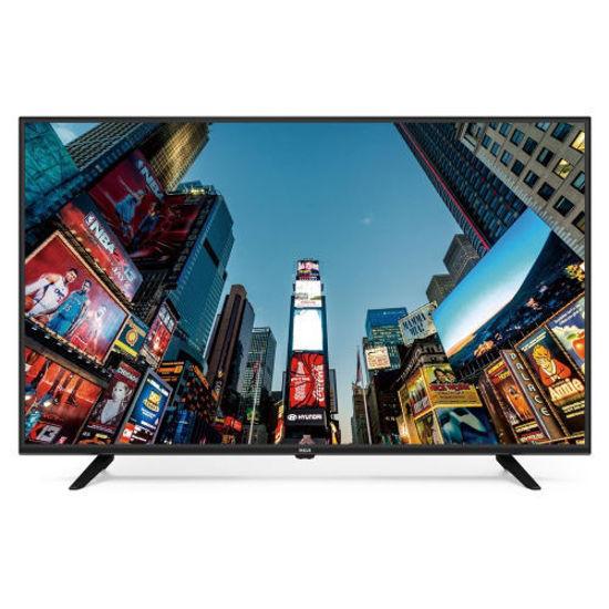 "Rca Rtu4300 43"" 4K Uhd Led Tv"