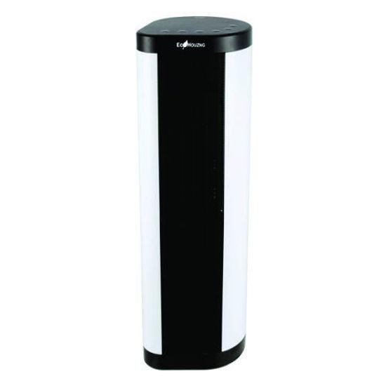 "Ecohouzng 22"" 1500W Oscillating Ceramic Tower Heater"